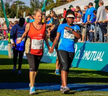 Two Oceans Marathon 2014_-22