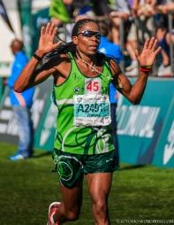 Two Oceans Marathon 2014_-95