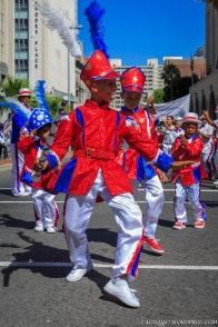 Cape Town Minstrels Carnival 2015-139