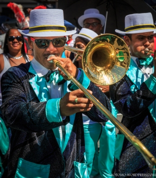 Cape Town Minstrels Carnival 2015-141
