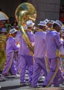 Cape Town Minstrels Carnival 2015-33