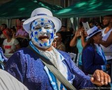 Cape Town Minstrels Carnival 2015-70