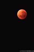 CTLunarEclipse-10