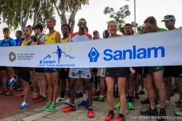 Sanlam22kmPeaceTrail-8