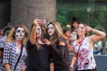 zombiewalkcapetown2016-128
