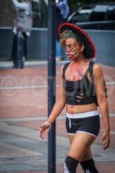 zombiewalkcapetown2016-156