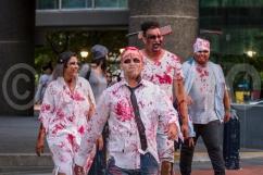 zombiewalkcapetown2016-166