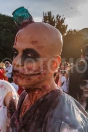 zombiewalkcapetown2016-23