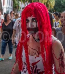 zombiewalkcapetown2016-62